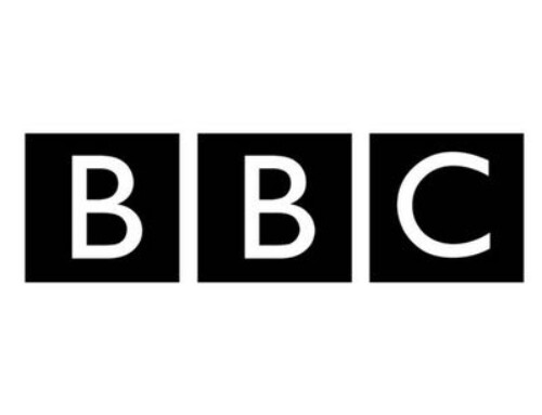 Artist Studio Unlocked for BBC